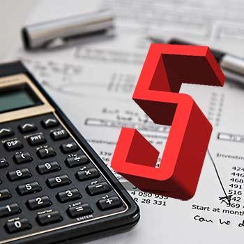 Prestito con cessione del quinto della pensione: il focus