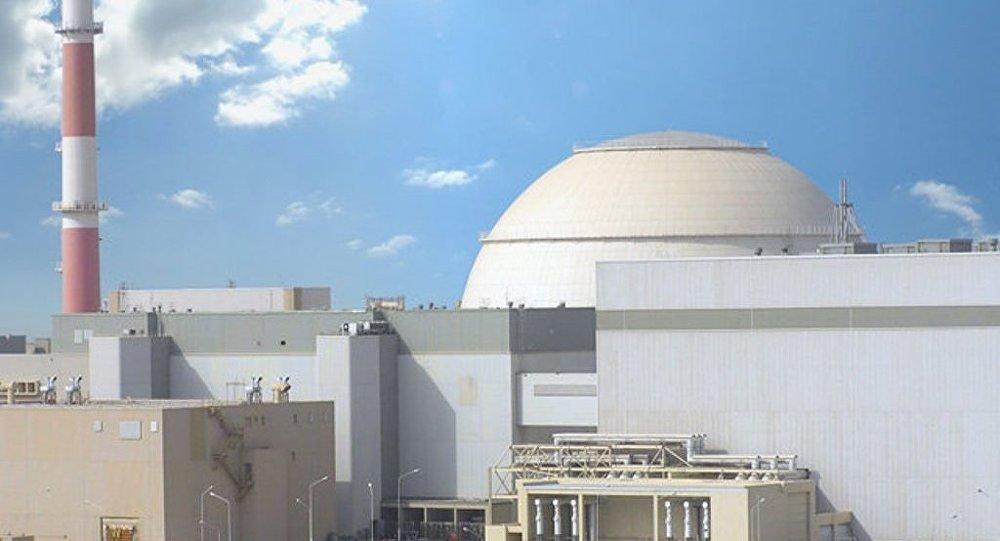 Iran, due scosse colpiscono la centrale nucleare di Bushehr