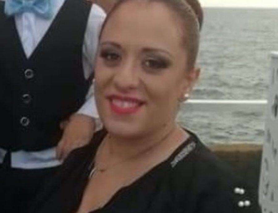 """Incinta, Maria Maisto muore davanti ai figli a 34 anni : """"Asilo gratis per i piccoli"""""""