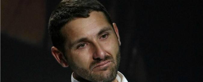 Omicidio Melania Rea : il marito Salvatore Parolisi vicino alla libertà