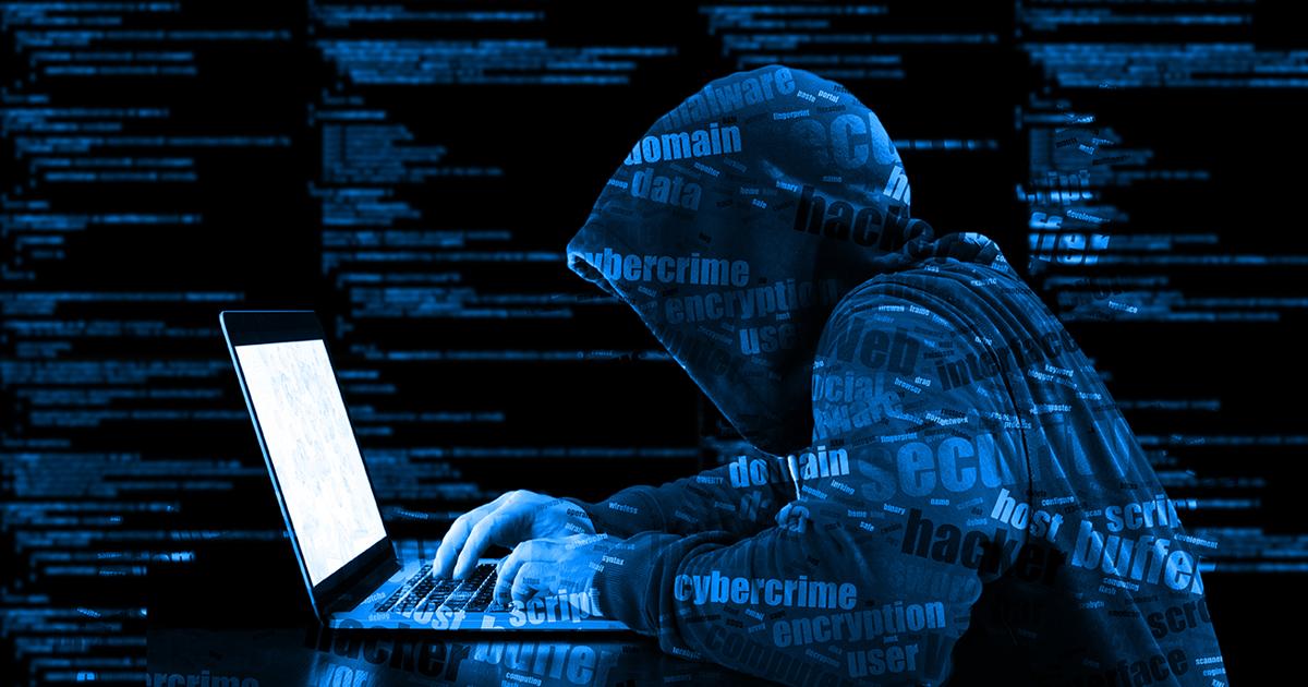 I giochi online piacciono anche ai criminali informatici: basta scegliere i siti giusti