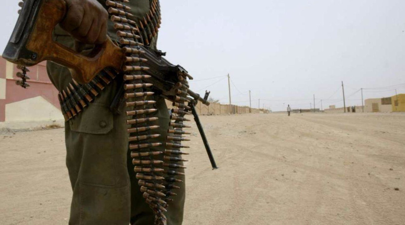 Nigeria: rapiti studenti nel Nord Ovest del Paese dopo un attacco a una scuola