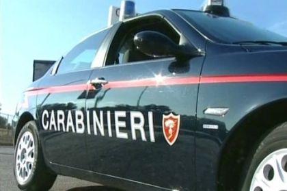 Palermo, traffico di stupefacenti : 11 arresti