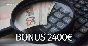 Bonus 2400 euro INPS non solo per stagionali: Cosa fare e quando arriva?