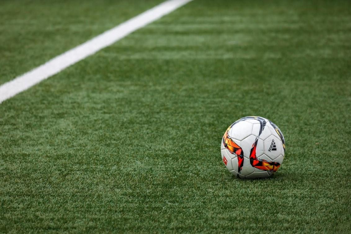 Juventus e Barcellona: lo scambio Arthur-Pjanic è in dirittura d'arrivo