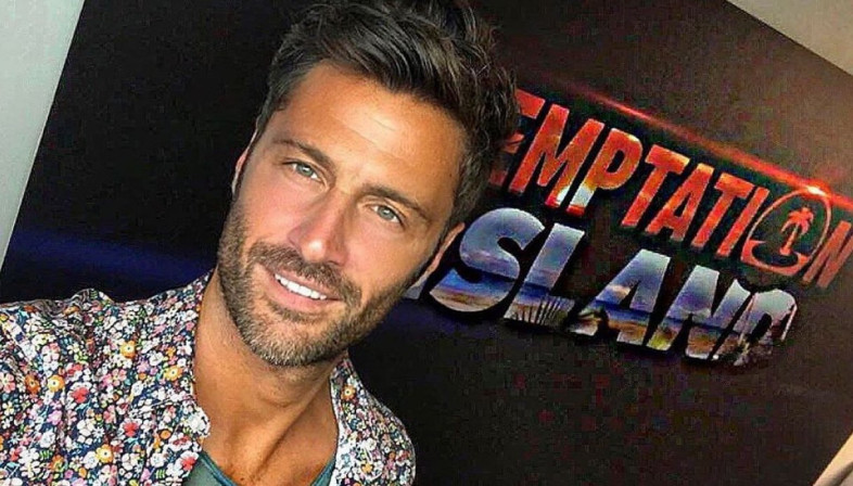 Temptation Island 2020 : Mediaset anticipa la data d'inizio
