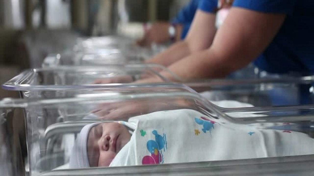 Sono nati Corona e Covid : I genitori indiani hanno chiamato così i gemelli
