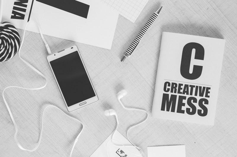 Le startup innovative: cosa sono, regime e attività