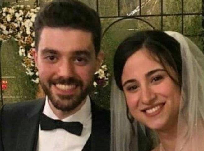 Aereo caduto in Iran, le vittime morte per errore : gli studenti, i 4 sposini e gli ingegneri canadesi