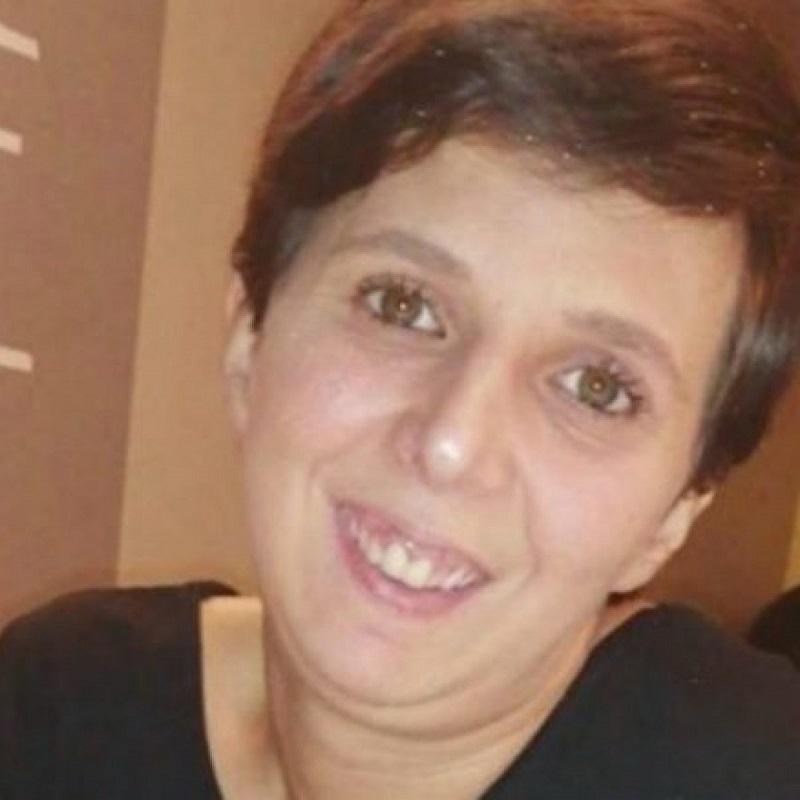 Francesca Fantoni trovata morta al parco : La scoperta choc, è stata strangolata