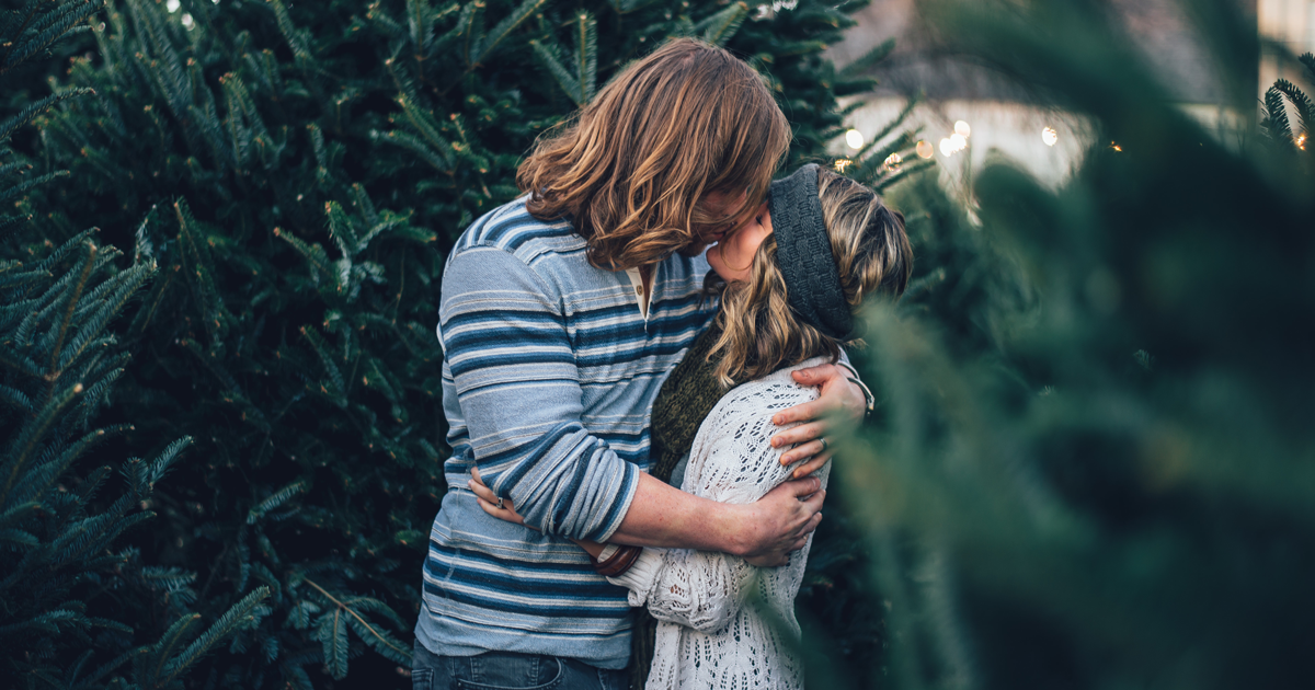 Covid-19: Natale in intimit?, come un giorno ordinario in famiglia