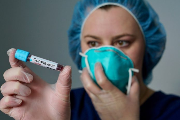 Allarme Coronavirus, primo contagiato a Bollate : Controlli su altre persone