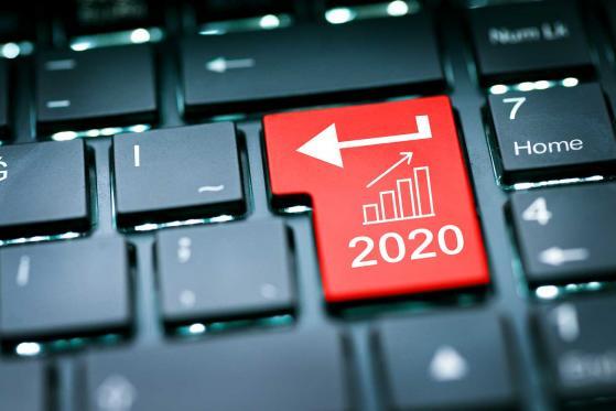 Trend investimenti 2020: si riconferma la rivoluzione Hi-Tech