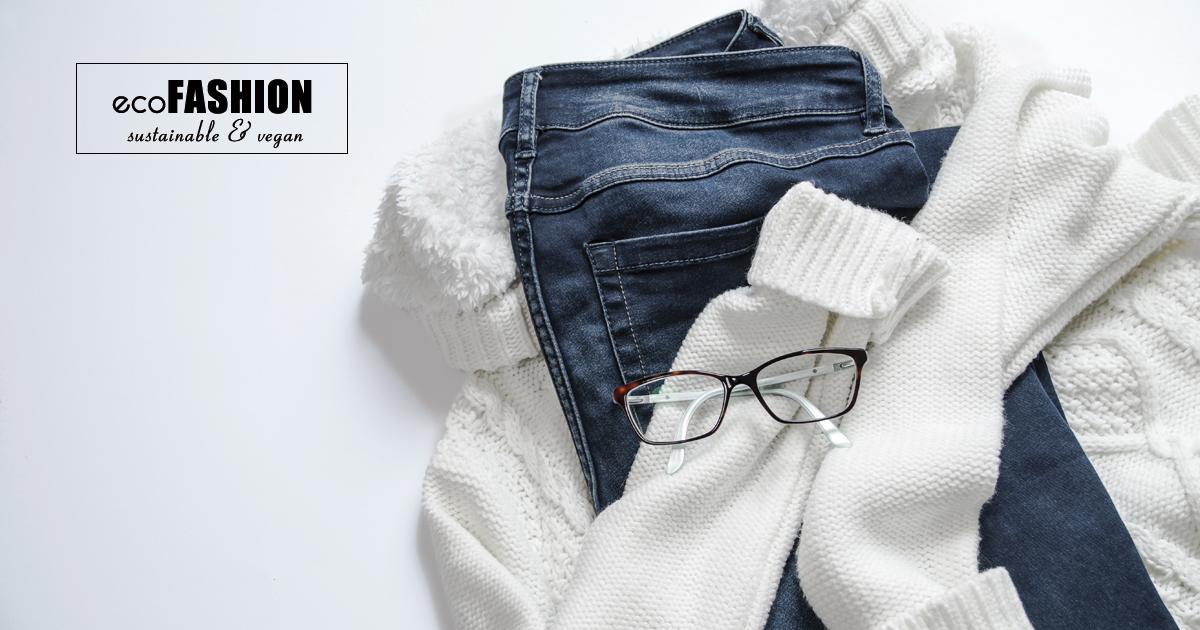E' Italiana la prima APP per trovare la moda sostenibile