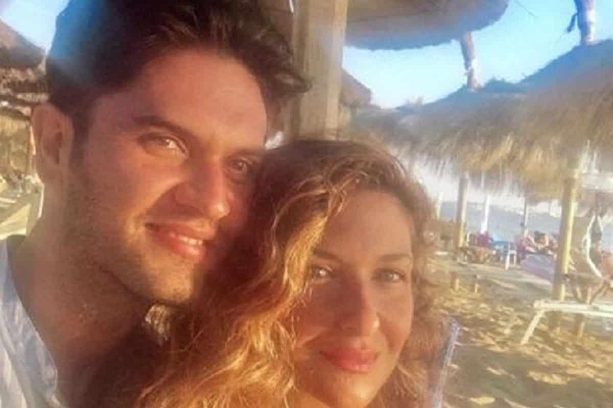 De Marco ha ucciso prima la ragazza : Omicidio Daniele De Santis e Eleonora Manta