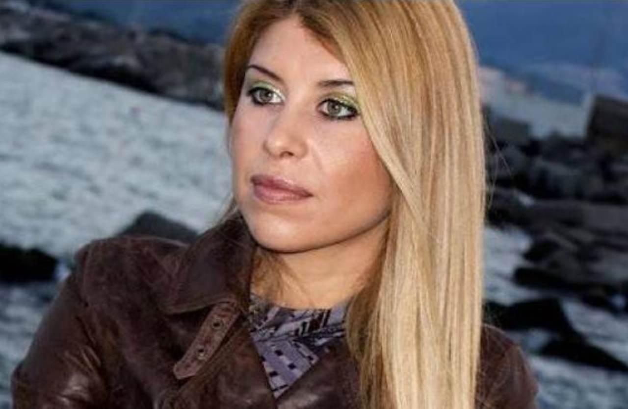 Viviana Parisi è stata ammazzata : Adesso si teme per il piccolo Gioele