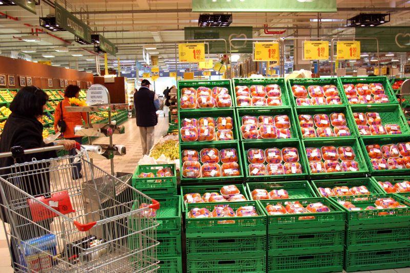 Fiducia consumatori-imprese in aumento a Febbraio 2021