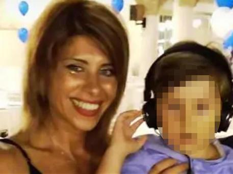 Trovato il corpo di Viviana Parisi : Nessuna traccia del piccolo Gioiele
