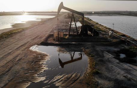 Petrolio e influenza sulle borse, cosa potrebbe cambiare entro il 2025