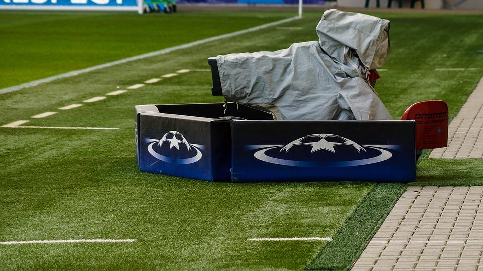 Serie A, rush finale per un posto in Europa: ecco chi rischia di restare fuori