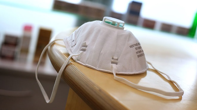 La mascherina che protegge dal virus: come sceglierla