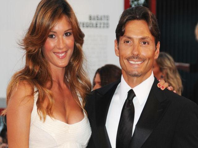 Silvia Toffanin e Pier Silvio Berlusconi si sono davvero sposati in segreto?