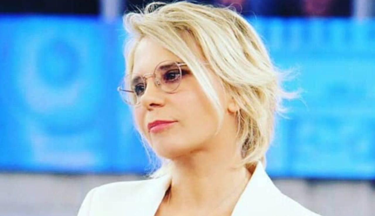 TV: tutte le curiosità su Maria De Filippi