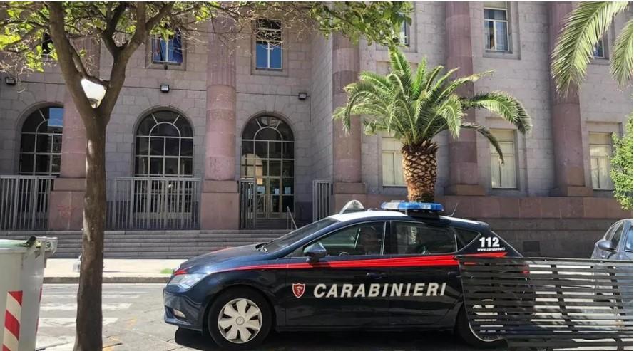 Sacerdote fa a botte col fratello : Condannato Don Gavino Sanna