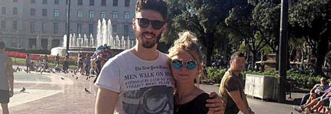 Omicidio Luca Sacchi: si aggrava la posizione di Armando De Propris