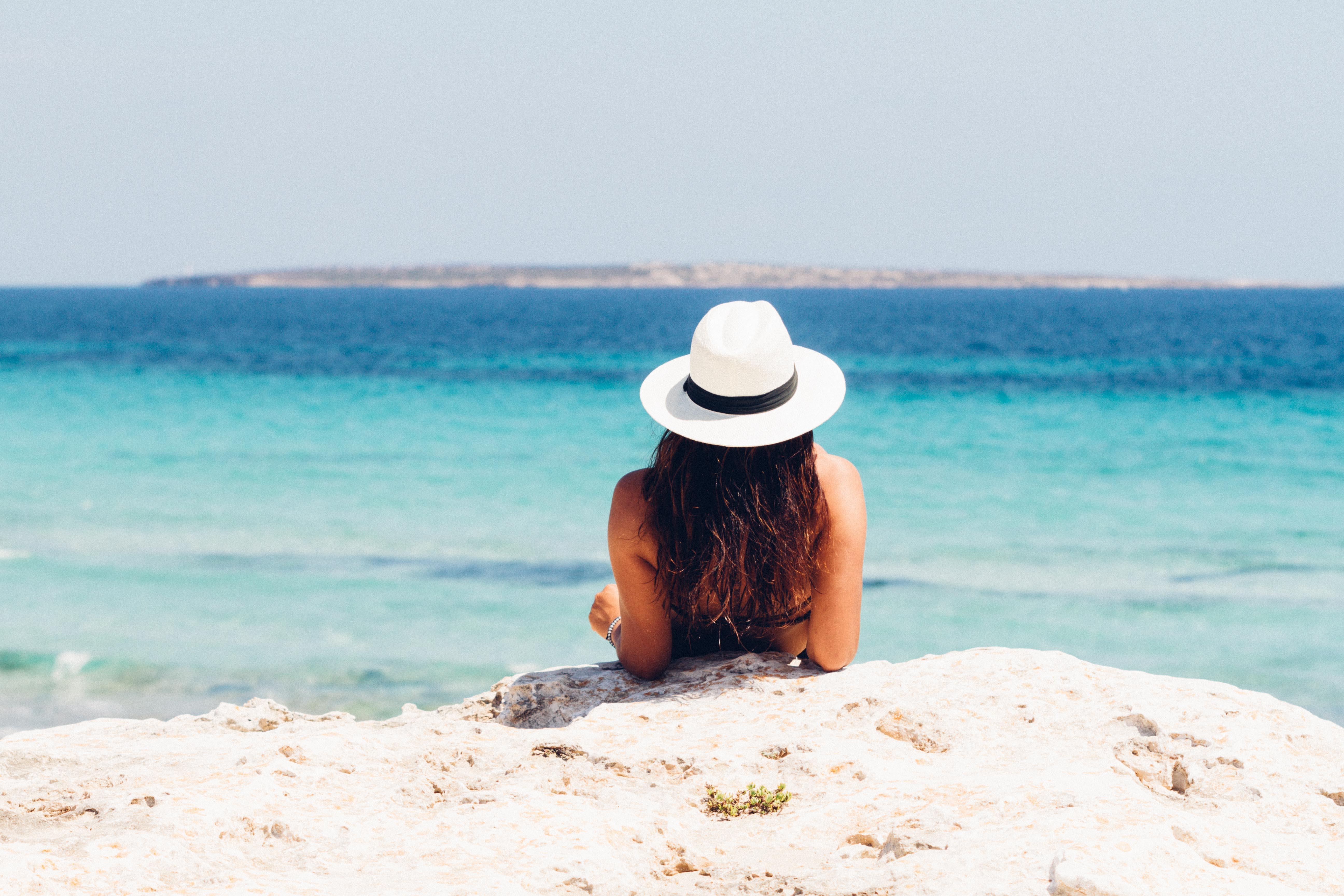 Le vacanze degli italiani all'estero: quali sono le mete economiche da scoprire