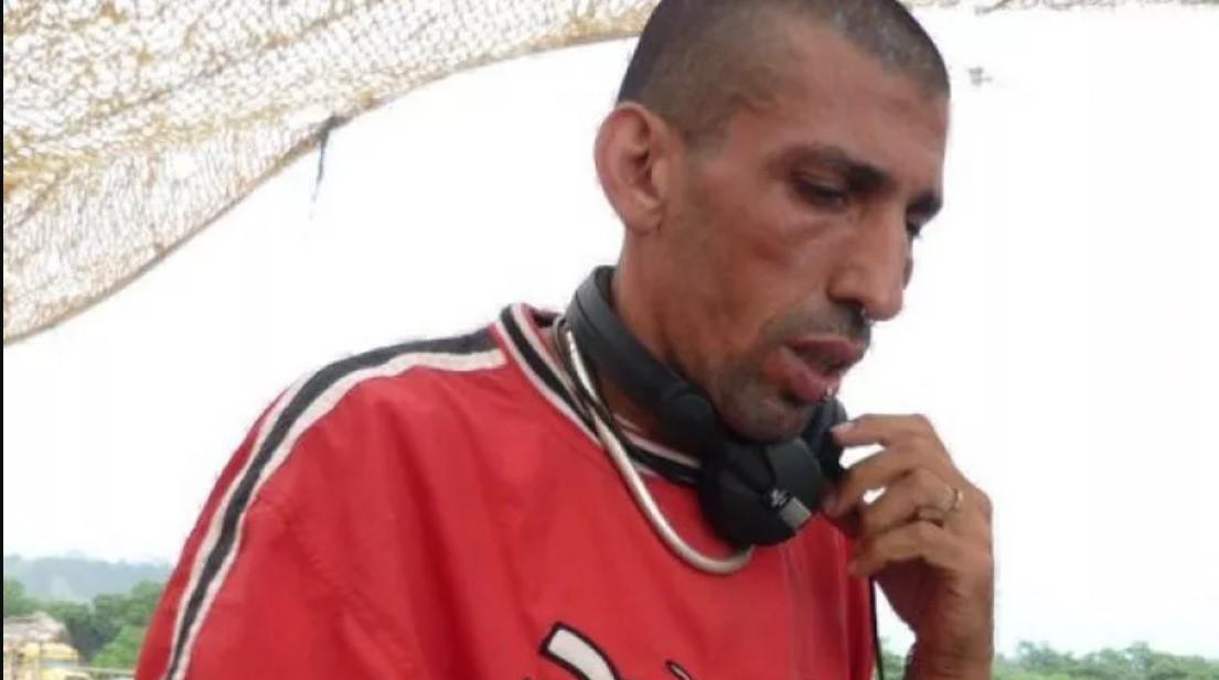 Davide Masitti : Dj italiano Da Frikkyo morto in Francia con una pugnalata