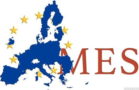Il MES è un debito, non è lo strumento adatto ad affrontare la crisi