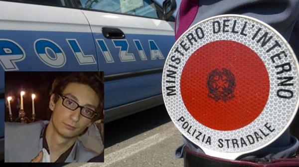 Condofuri : Mattia Albace muore a 19 anni in un incidente in A2 a Rogliano