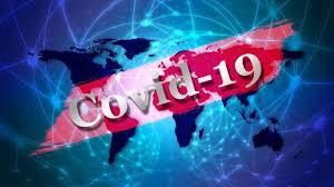 Covid-19 : Nel mondo oltre 93 mln di contagi e 2 mln i morti