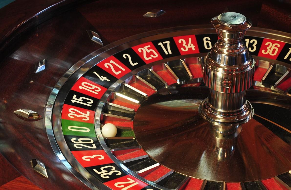Roulette: origini, principali regole e varianti del gioco