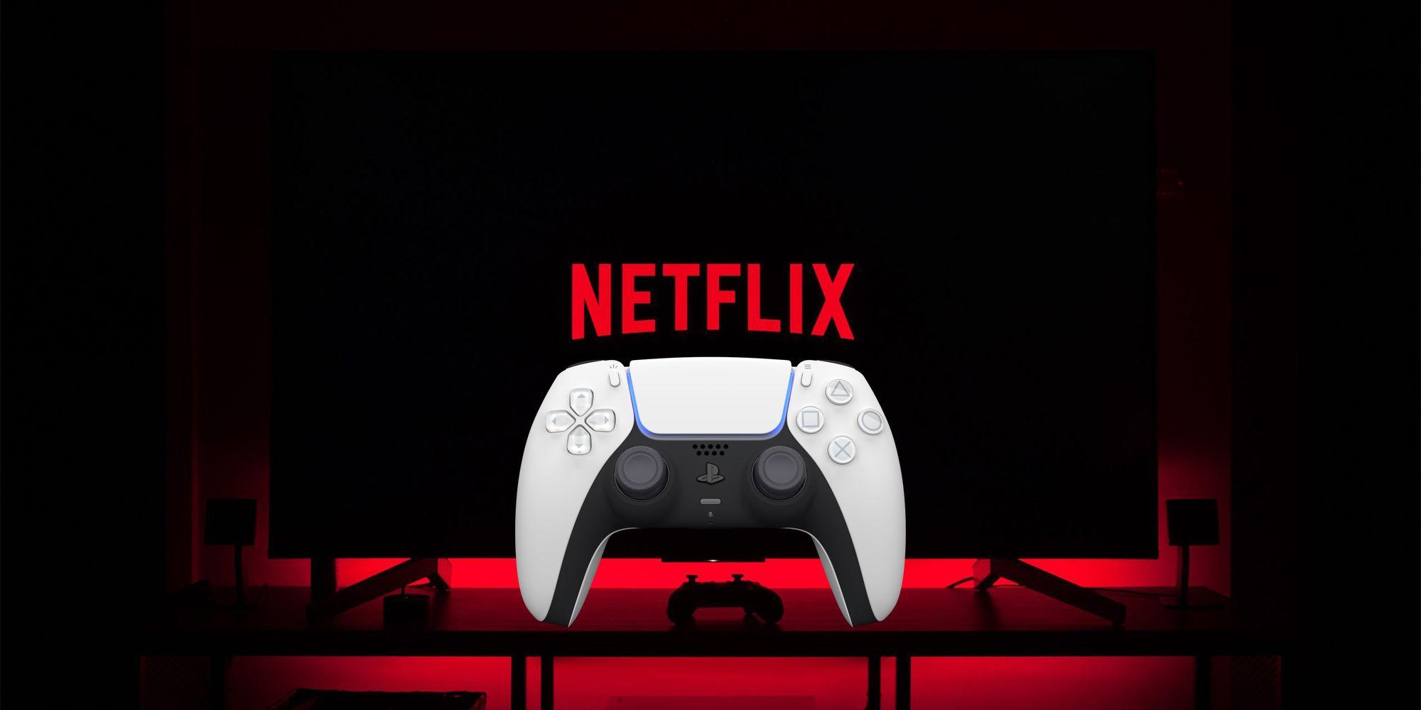 Netflix, sulla piattaforma streaming arrivano i videogiochi. Rivoluzione nel mondo videoludico?