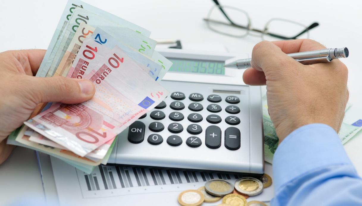 Bonus 400 euro per chi lavoro in nero? Ecco chi ne avrebbe diritto e le ipotesi
