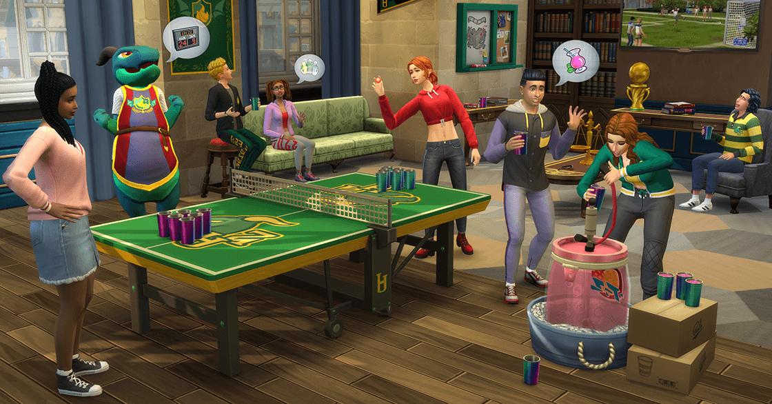 Da The Sims a Watch Dog, passando per Red Dead Redemption: i casi più famosi di gioco nel gioco