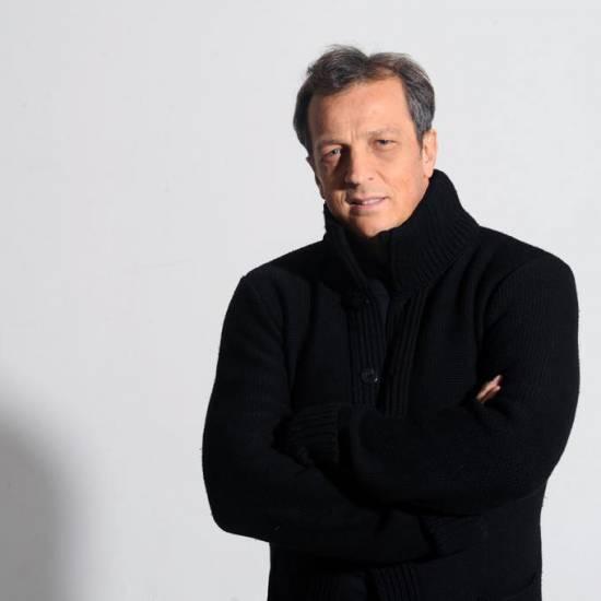 La denuncia di Gabriele Muccino : Esclusi dalla discoteca perché sono di colore