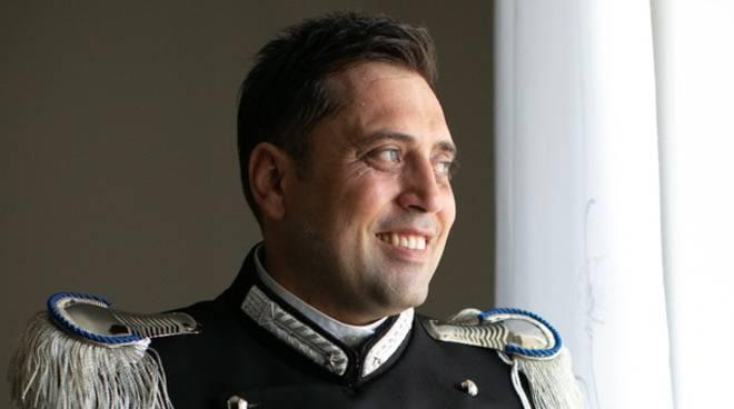 Omicidio Mario Cerciello Rega: rischio processo a ex comandante stazione