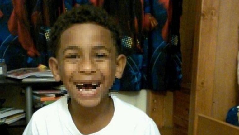 Bullismo: Il piccolo Gabriel Taye di 8 anni subisce un aggressione e si suicida