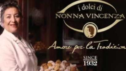 Sequestro Nonna Vincenza : tutelare dipendenti