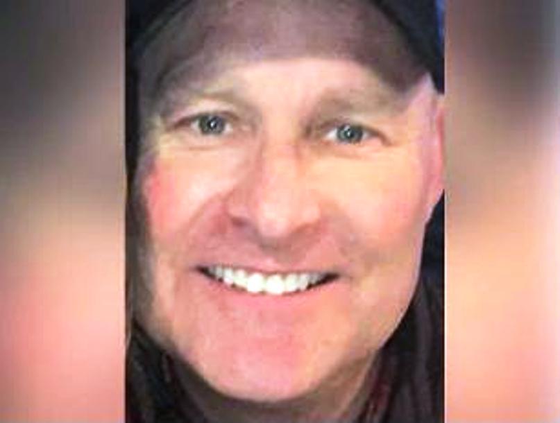 Canada : Il dentista Gabriel Wortman vestito da poliziotto fa una strage