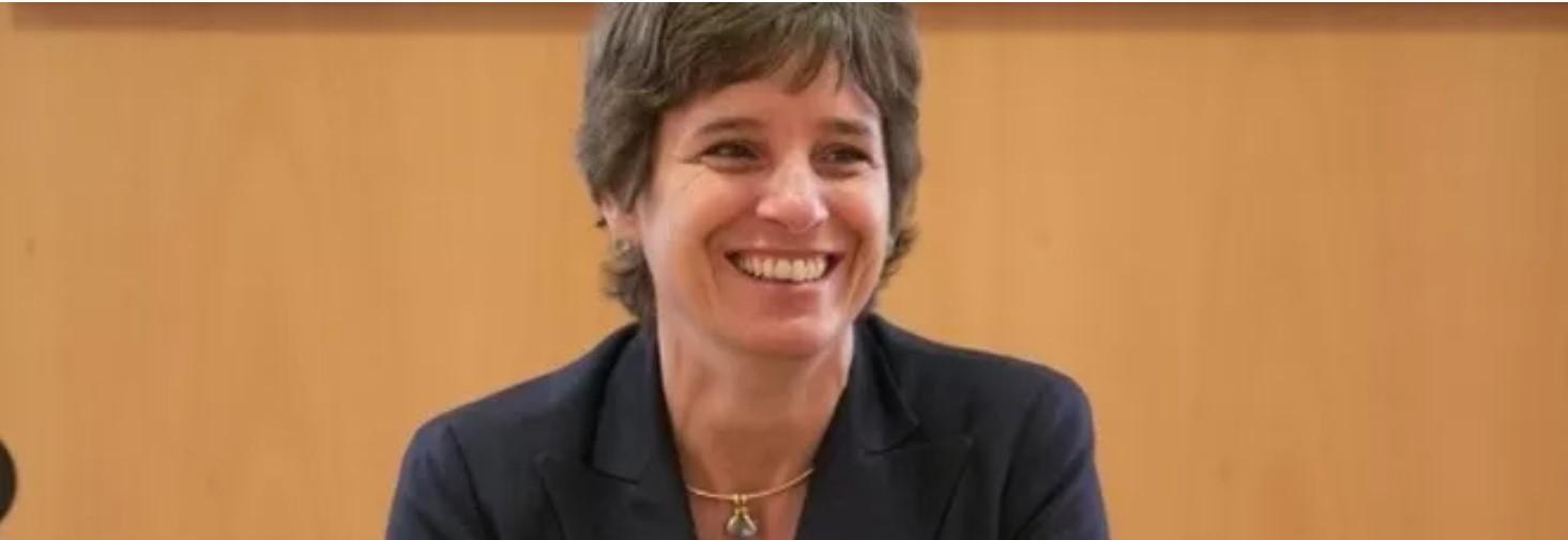 Chi è Maria Cristina Messa, ecco la nuova ministra dell