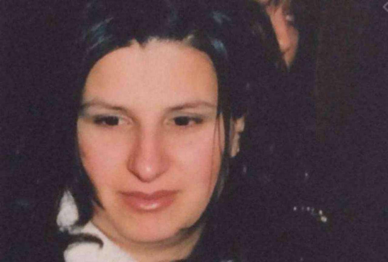 Marianna Manduca denuncia 12 volte il marito per le botte : ma lui l