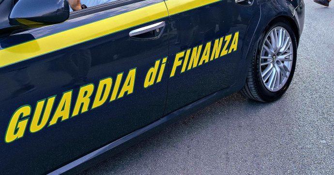 Mafia, colpo a clan Nebrodi - Tumminia : 94 arresti