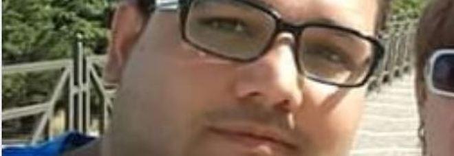 Luca Assante scomparso da 3 giorni : Soffre di bipolarismo, aiutateci