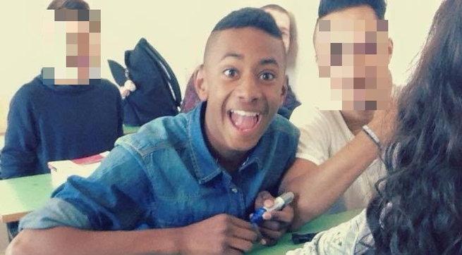Omicidio Willy Monteiro Duarte, chi sono i quattro arrestati
