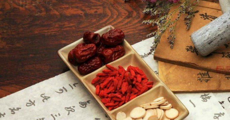 Il piccolo di 6 anni muore di diabete: I genitori speravano nella medicina cinese