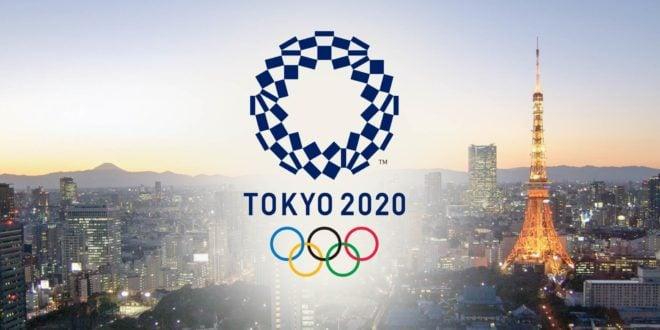 Olimpiadi Tokyo 2020 :  Ecco gli azzurri in gara oggi venerdì 23 luglio